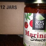case-marinara-product