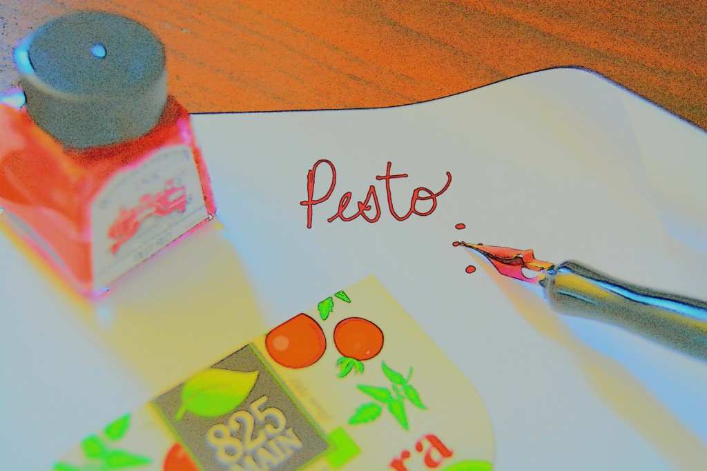 pesto cartoon 024