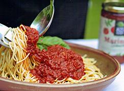 825 Main Marinara Sauce