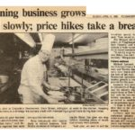 How Economic Downturn Hurt Local Businesses Part 2